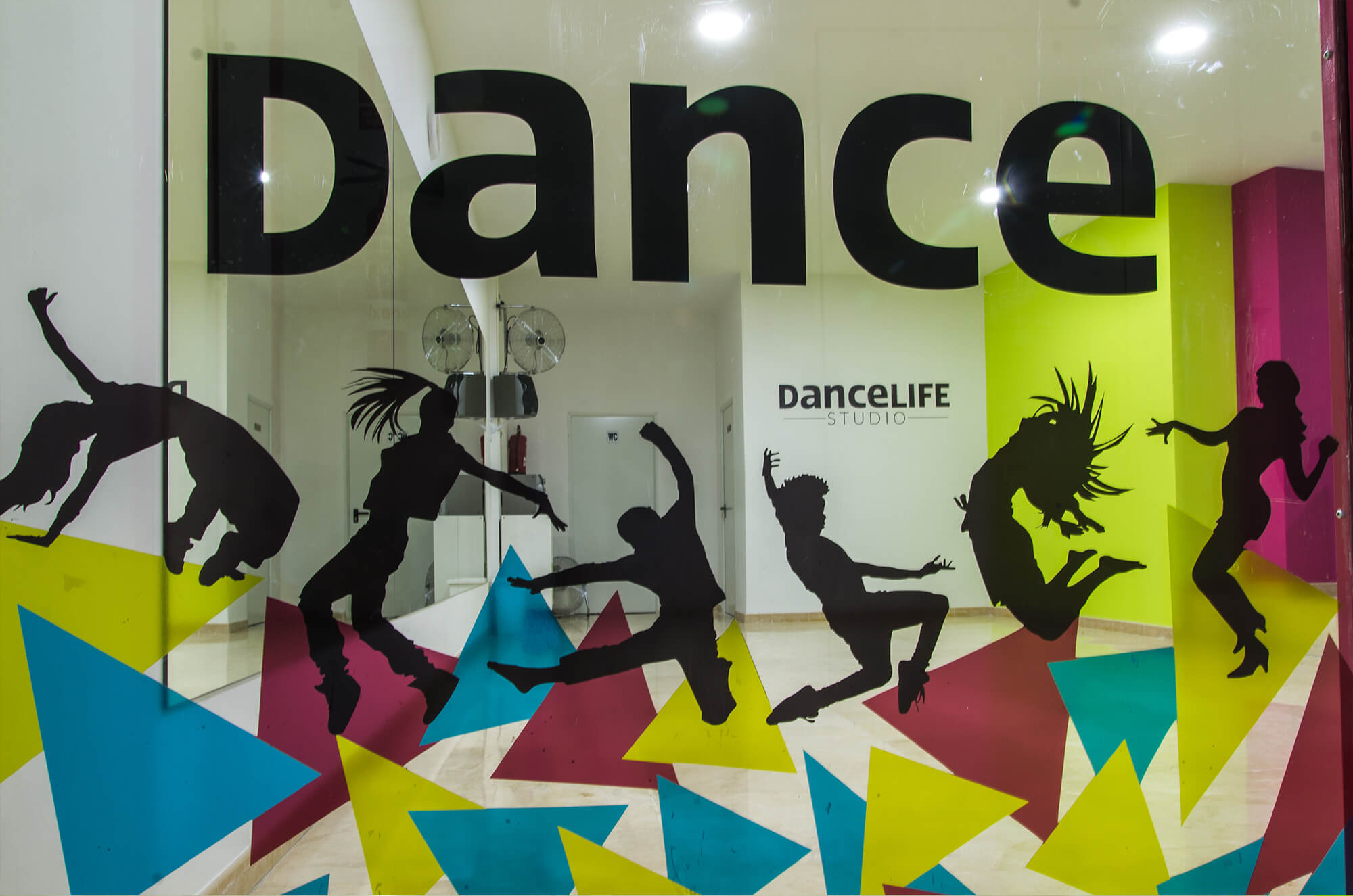 dancelife-sala2_0737